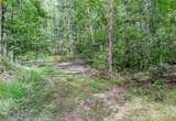 251 Murphy Trail - Photo 18