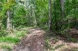 251 Murphy Trail - Photo 19