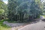 251 Murphy Trail - Photo 7