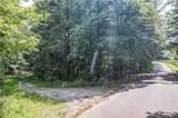 251 Murphy Trail - Photo 8