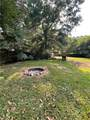 8 Willow Bend Road - Photo 38