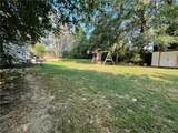 8 Willow Bend Road - Photo 39