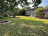 8 Willow Bend Road - Photo 6