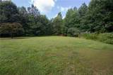 3905 Hidden Hollow Drive - Photo 19