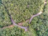 0 Green Drive - Photo 21