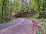 0 Green Drive - Photo 24