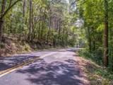 0 Green Drive - Photo 7