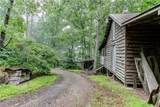 715 Antioch Church Road - Photo 35