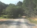 5420 Adairsville Road - Photo 1