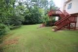 3160 Garmon Oak Trail - Photo 21