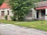 5643 Redan Road - Photo 5