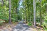 2127 Shoal Creek Road - Photo 1