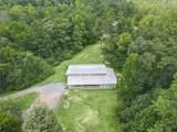 378 Walker Mountain Road - Photo 23