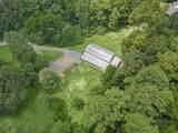 378 Walker Mountain Road - Photo 29