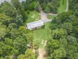 378 Walker Mountain Road - Photo 30