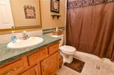 3826 East Fairview Road - Photo 10