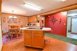 3826 East Fairview Road - Photo 17