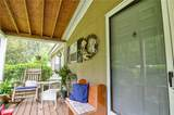 3826 East Fairview Road - Photo 2