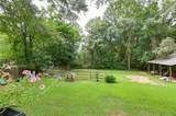 3826 East Fairview Road - Photo 21