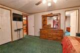 3826 East Fairview Road - Photo 25
