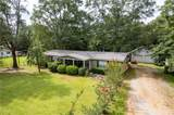 3826 East Fairview Road - Photo 35