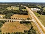 000 Highway 278 - Photo 12