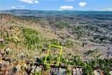 2111 Mcelroy Mountain Drive - Photo 1