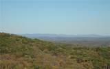 2111 Mcelroy Mountain Drive - Photo 2