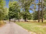 6255 Bennett Road - Photo 2