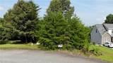 0 Asbury Meadow Court - Photo 1
