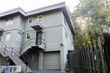 4060 Haverhill Drive - Photo 31