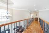 1399 Traditions Way - Photo 15