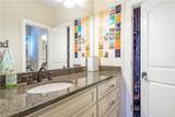 1399 Traditions Way - Photo 16