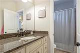 1399 Traditions Way - Photo 17