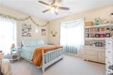 1399 Traditions Way - Photo 18