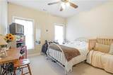 1399 Traditions Way - Photo 19