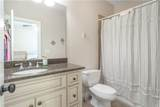 1399 Traditions Way - Photo 20