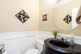 1399 Traditions Way - Photo 32