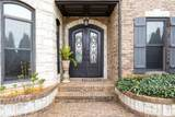 1399 Traditions Way - Photo 4
