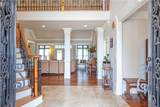 1399 Traditions Way - Photo 7