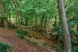 6185 Quail Mountain Trail - Photo 33