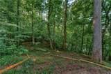 6185 Quail Mountain Trail - Photo 34