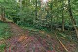 6185 Quail Mountain Trail - Photo 35