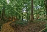 6185 Quail Mountain Trail - Photo 37