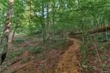 6185 Quail Mountain Trail - Photo 38