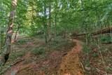 6185 Quail Mountain Trail - Photo 39