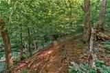 6185 Quail Mountain Trail - Photo 40