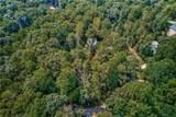 6185 Quail Mountain Trail - Photo 43