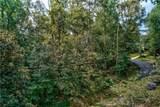 6185 Quail Mountain Trail - Photo 44