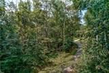 6185 Quail Mountain Trail - Photo 45